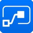 Microsoft Flow苹果版