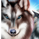 狼进化论1.9内购版