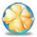 iPixSoft Flash Slideshow Creator完美版