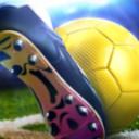 足球明星2019安卓修改版