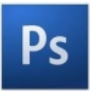 Adobe Photoshop Lightroom2019中文版
