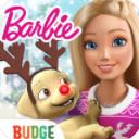 Barbie Dreamhouse Adventures手游苹果版