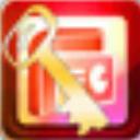PowerPoint Password Unlocker注册版