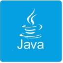 JavaTunes绿色版