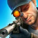 3d狙击行动手游安卓版