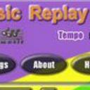 Music Replay软件电脑版