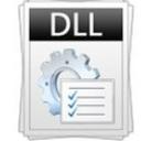 python32.dll文件