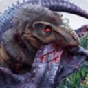 恐龙决斗手游安卓版