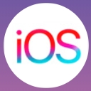 蘋果iOS12.1.2正式版描述文件