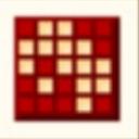 宏达精细库存管理系统电脑版(入库管理) v2.0 官方版