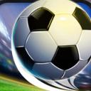 足球巨星傳奇安卓版