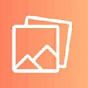 GIF制作管家免费版(gif动态表情包) v1.1.4 安卓版
