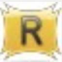 rocketdock汉化启动程序|rocketdock中文版