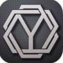 椰子健身app苹果版(掌上健身计划) v1.1.5 ios手机版