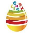 彩蛋英语手机app