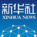新华社app官方版v6.0.9 安卓版