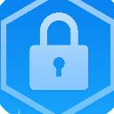 防沉迷解除盒子app(騰訊游戲實名認證修改解除) v2.0 安卓版