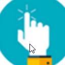 信息提醒器最新APP(微信消息提醒器) v4.0 安卓版