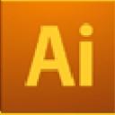 Adobe Illustrator CS5特别版