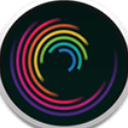 Disk Cleaner CB Mac版