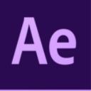 文字图形遮罩AE插件最新版