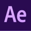 贝塞尔曲线生成编辑AE插件