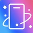 曲面闪光APP安卓版(曲面闪光手机版) v1.5.2 最新版