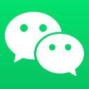 微信2019安卓官方版v7.0.0 最新版