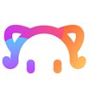 带带app手机版(语音社交平台) v1.0.2 安卓版