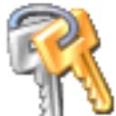 DRMsoft视频加密跨平台网络版
