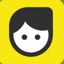 脸值app安卓版