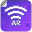 AR Wifi信号官方澳门银河娱乐场APPapp