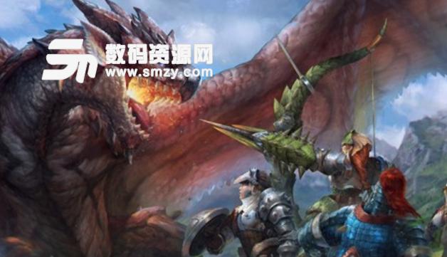 怪物猎人世界针对绚辉龙铠罗雷弩配装推荐图片