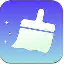 万拓清理大师最新版(手机清理app) v1.0 安卓版