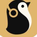 企鹅FM官方苹果版