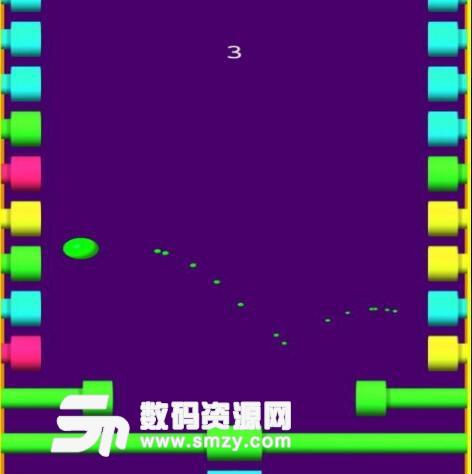 色彩攀升apk安卓版