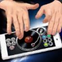 抖音真正的DJ模拟器