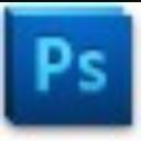Adobe Photoshop CS5龙卷风精简版