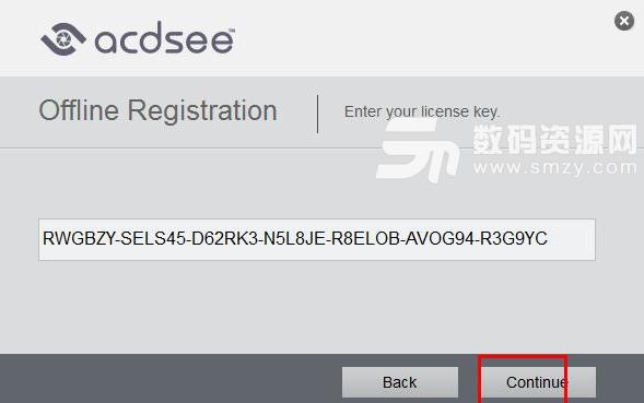 acdsee pro2019特别版下载