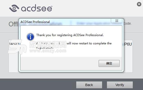 acdsee pro2019特别版截图