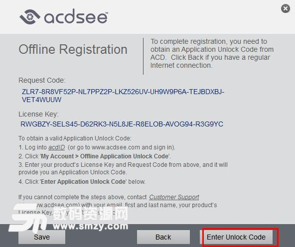 acdsee pro2019特别版最新