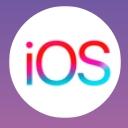 苹果ios12.1.3描述文件官方版