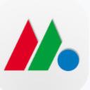国家广播电视总局app ios版