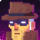 迷雾侦探iOS版