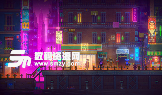 迷雾侦探iOS版图片