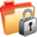 恒波文件夹加密器注册版