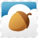 Nutstore安卓版