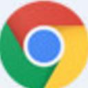 Video Speed Controller Chrome版
