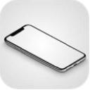 智能手机大亨汉化最新版(附手机大亨攻略) v1.0.8 安卓版