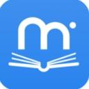 新免小说阅读器安卓版(小说阅读app) v1.0 手机版